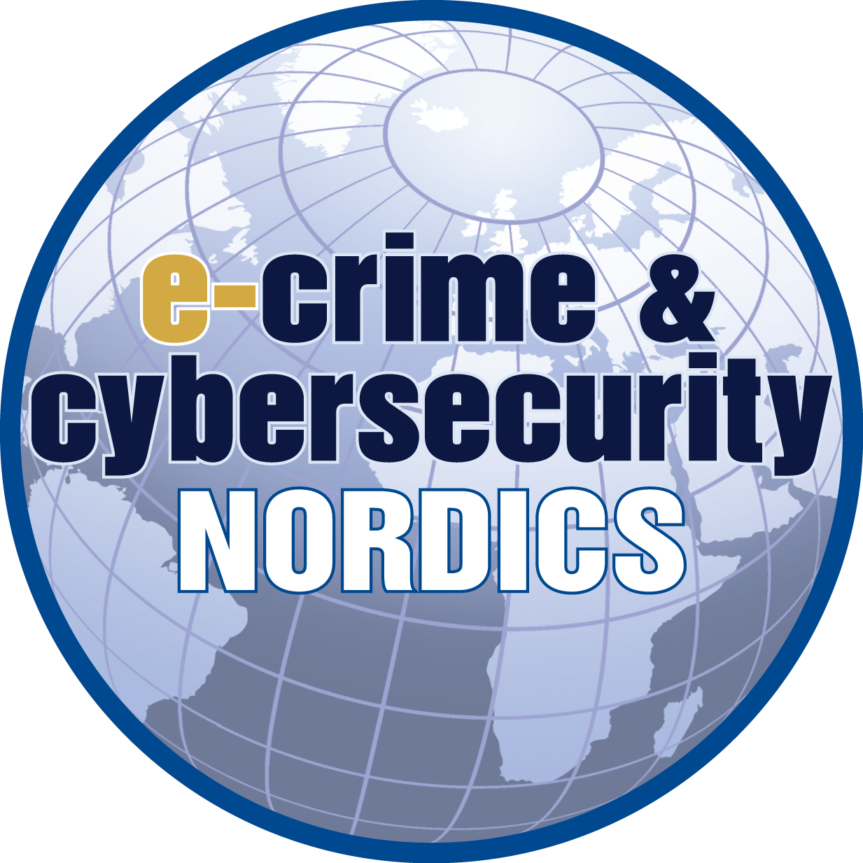 e-Crime & Cybersecurity Nordics 2019