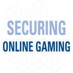 Securing Online Gaming