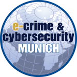 e-Crime Munich