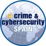 e-Crime & Cybersecurity Spain