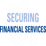 Securing Financial Services
