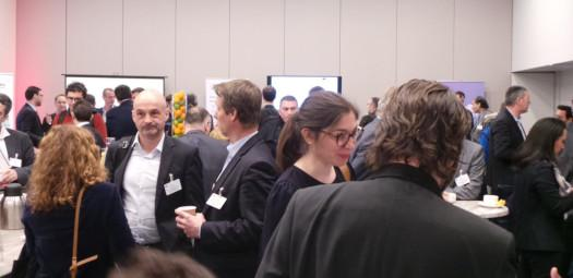 france networking