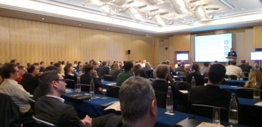 frankfurt plenary