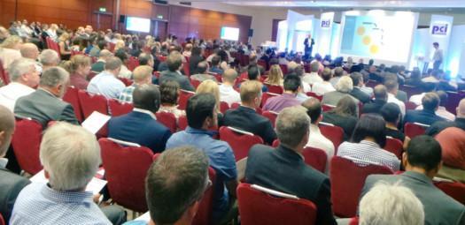 pci plenary
