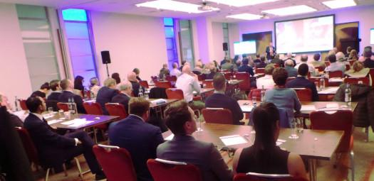 stlf plenary 2