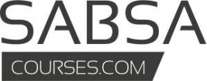 Previous sponsors | AKJ Associates