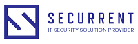 Securrent