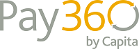 Pay 360 Capita