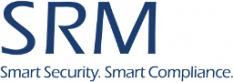 Security Risk Management (SRM)