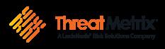 ThreatMetrix
