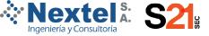 S21sec   Nextel