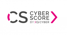 XQ Cyber