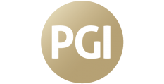 Protection Group International PGI
