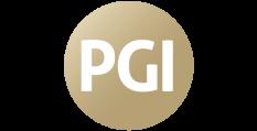 Protection Group International PGI