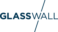 Glasswall Solutions