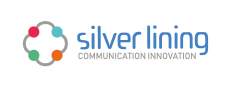 Silver Lining Convergence Ltd