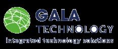 Gala Technology