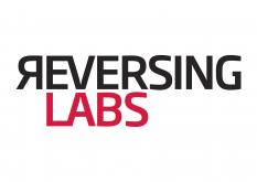ReversingLabs