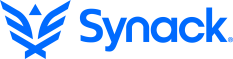 Synack