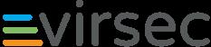 Virsec Systems Inc.