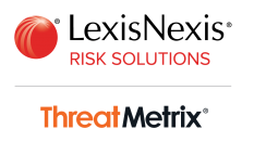 LexisNexis Risk Solutions | ThreatMetrix