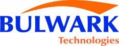 Bulwark Technologies
