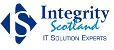 Integrity Scotland