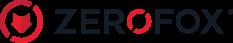 ZeroFOX