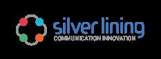 Silver Lining Convergence Ltd