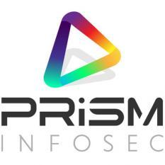 Prism Infosec