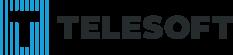 Telesoft Technologies
