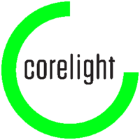Corelight Inc