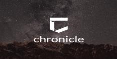 Chronicle LLC