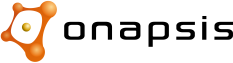 Onapsis
