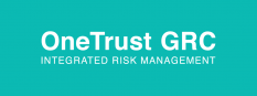 OneTrust GRC