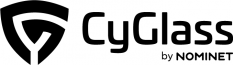 CyGlass by Nominet