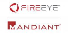 FireEye - Mandiant