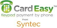 Card Easy for Syntec