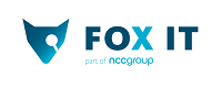 Fox IT, NCC Group