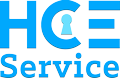 HCE Service