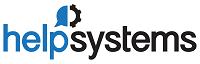 HelpSystems